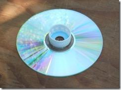 Atmom-Disk-W-Cap